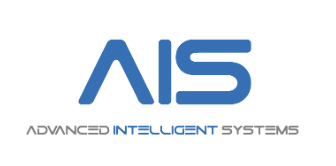Advanced Intelligent Systems