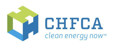 CHFCA Clean Energy Now