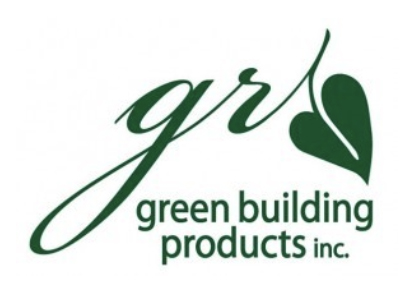 Green Building Products Inc