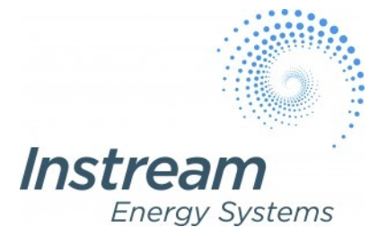 Instream Energy Systems