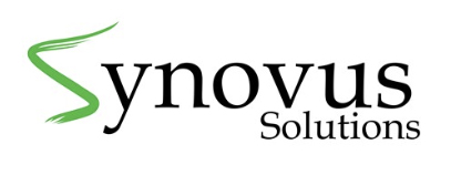 Synovus Solutions