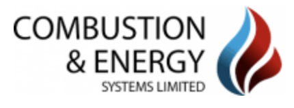 Combustion & Energy Systems Limited