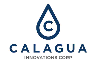 CalAgua Innovations Corp