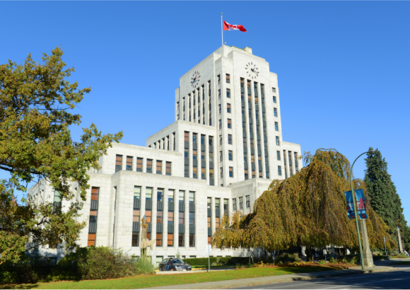 Project-Greenlight-City-of-Vancouver-City-Hall-01