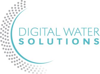 cropped-digitalwatersolutions-rgb-300-1
